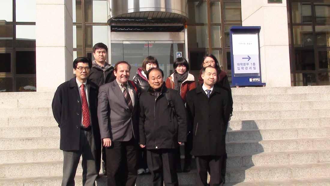 Seminar forex dr wan